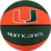 Miami Hurricanes Basketball tickets