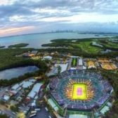 Miami Open Tennis tickets