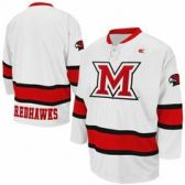Miami of Ohio Redhawks Hockey tickets