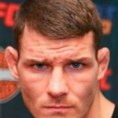 Michael Bisping tickets