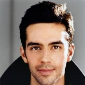 Michael Carbonaro tickets