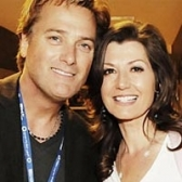 Michael W. Smith  Amy Grant tickets