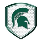 Michigan State Spartans Football tickets