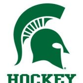 Michigan State Spartans Hockey tickets