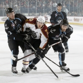 Milwaukee Admirals at Chicago Wolves tickets
