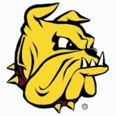 Minnesota Duluth Bulldogs Hockey tickets