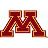 Minnesota Golden Gophers Football tickets