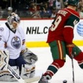 Minnesota Wild vs. Edmonton Oilers tickets