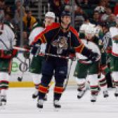 Minnesota Wild vs. Florida Panthers tickets