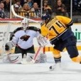 Minnesota Wild vs. Nashville Predators tickets