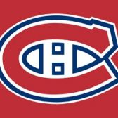Montreal Canadiens vs. Tampa Bay Lightning tickets