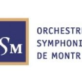 Montreal Symphony Orchestra tickets