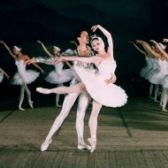 Moscow Festival Ballet tickets