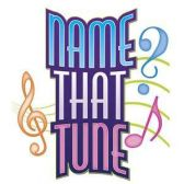 NAME THAT TUNE LIVE GAME SHOW tickets