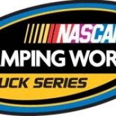 NASCAR Camping World Truck Series tickets