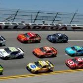 NASCAR Sprint Cup Series: Geico 500 tickets