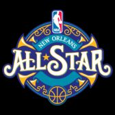 NBA All Star Game tickets