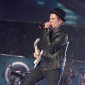 NBA All Star Live Event: Fall Out Boy tickets