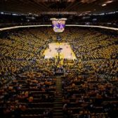 NBA Finals Watch Party tickets