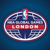 NBA Global Games - London tickets