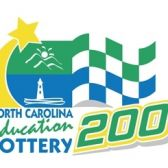 N.C. Education Lottery 200 tickets