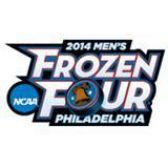 NCAA Hockey Frozen Four - Session 1 tickets