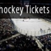 NCAA Mens Hockey Midwest Regionals tickets
