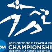 NCAA Track and Field Championships tickets