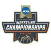 NCAA Wrestling Championship - Session 4 tickets