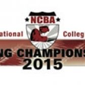 NCBA: National Championship Boxing tickets