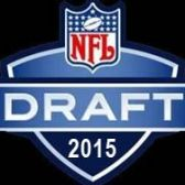 NFL Draft: Day 2 tickets
