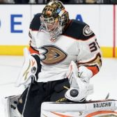NHL Preseason: Anaheim Ducks tickets