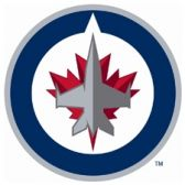 NHL Preseason: Winnipeg Jets tickets