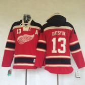 NHL Stadium Series: Detroit Red Wings tickets
