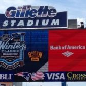NHL Winter Classic: Montreal Canadiens tickets