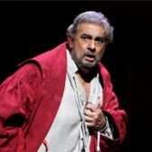 Nabucco / With Placido Domingo tickets