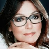 Nana Mouskouri tickets
