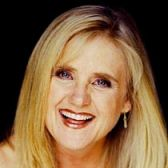 Nancy Cartwright tickets