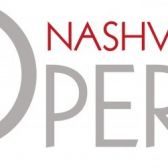Nashville Opera tickets