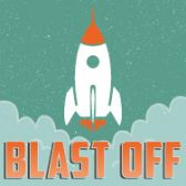 Nashville Symphony: Blast Off tickets