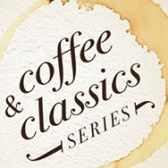 Nashville Symphony: Coffee and Classics tickets