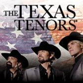 Nashville Symphony: The Texas Tenors tickets