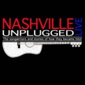Nashville Unplugged tickets