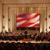 National Symphony Orchestra tickets