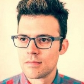 Naytronix (Nate Brenner of tUnE-yArDs) tickets