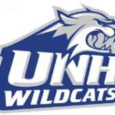 New Hampshire Wildcats Hockey tickets