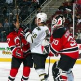 New Jersey Devils Vs. Dallas Stars tickets