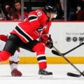 New Jersey Devils vs. Arizona Coyotes tickets
