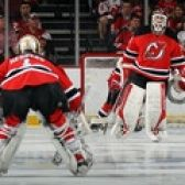 New Jersey Devils vs. Florida Panthers tickets
