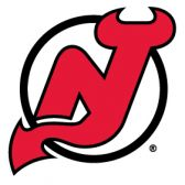 New Jersey Devils tickets